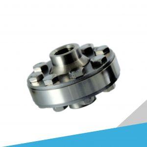 TECHCROFT GDS702
