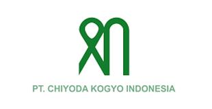 chiyoda kogyo
