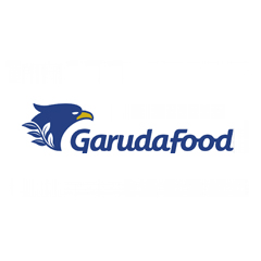 garudafood (2)