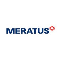 meratus (2)