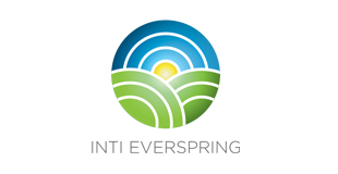 inti everspring