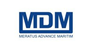 meratus advance maritim