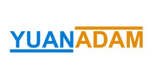 yuanadam