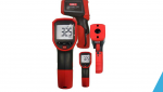 Infrared Thermometer UNI-T UT306H