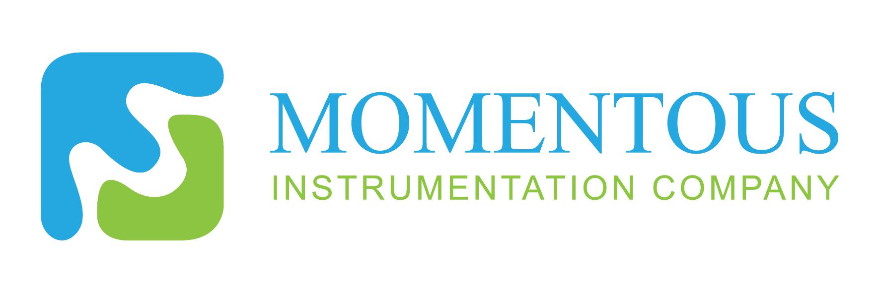 Momentous