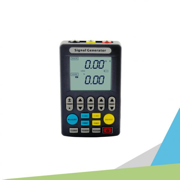 TECHCROFT GLE-100