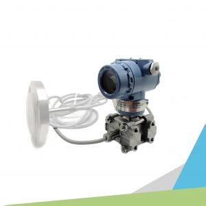 TECHCROFT GPD-351